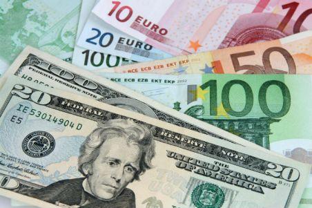 Dinheiro-Foto-Shutterstock