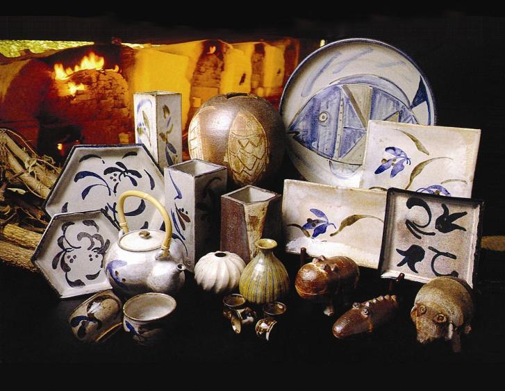 ceramicas-01