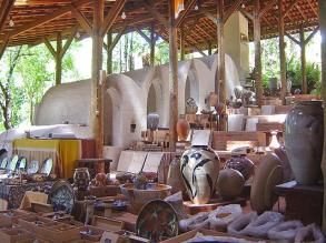 ceramicas-02