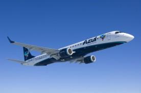 embraer-195-da-azul-nos-ceus-do-brasil-1383760549732-768x510