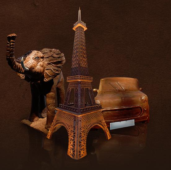 mundo-chocolate