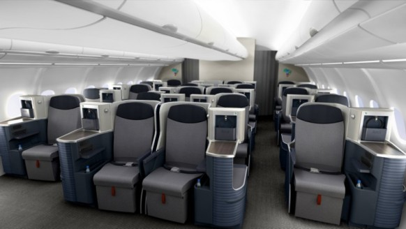 01_-azul-businessclass-daytime-768x433