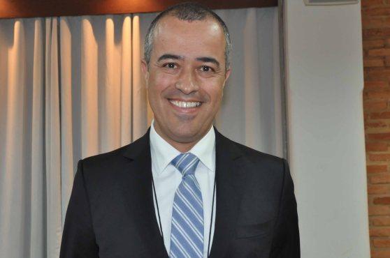 Luis Vargas, da Travelport