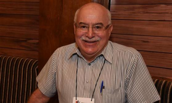 José Roberto Prado, da Via Prado