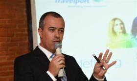 Luis Carlos Vargas - Travelport