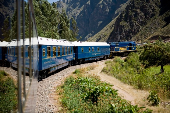 trem-hiran-bingham_vale-sagrado-dos-incas_divulgacao