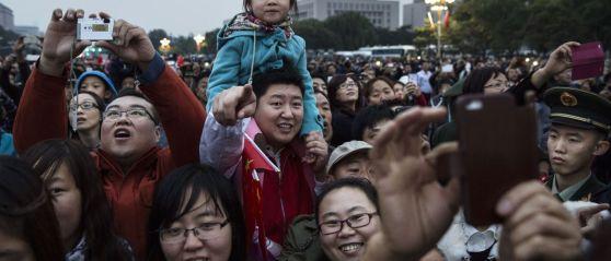 chinesesviajantes