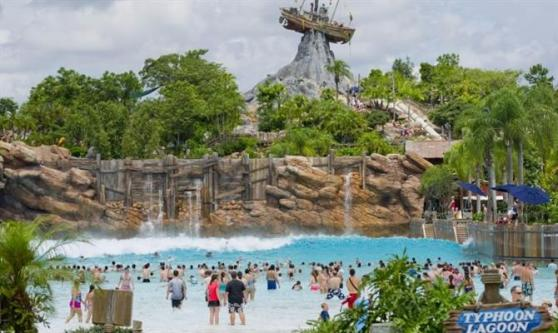 disney-typhoon-lagoon