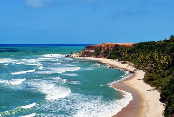 pipa-praia-do-amor_acervo-emprotur