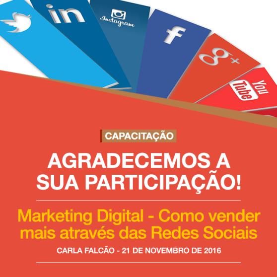 post5_agradc_capacitacao211116