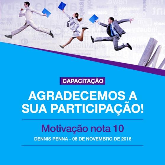 post5b_agradc_capacitacao081116