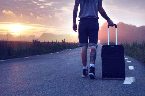 vantagens-de-viajar-4