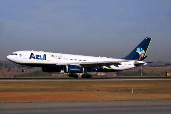 airbus-cnf-2ok-768x5132x