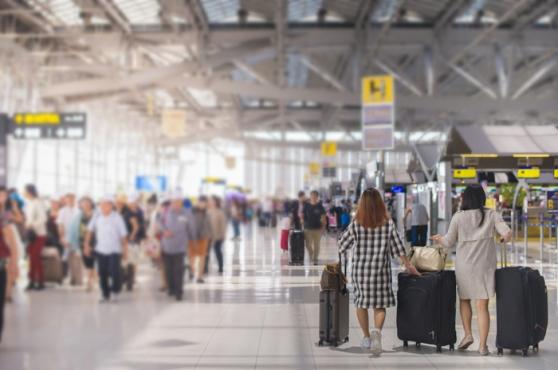 A partir de março mudam as regras para aéreas e passageiros