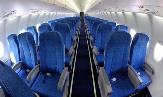 assentos-aviao-principal