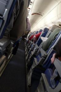 assentos-aviao
