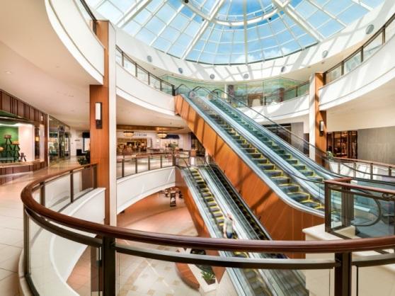 aventura-mall2