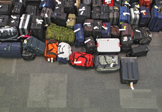 bagagem-aeroporto-malas-1418423046812_1920x1327