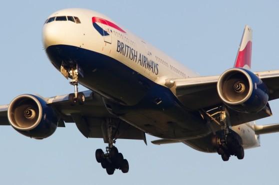 Você tomaria uma pílula ao embarcar para ter seu corpo monitorado durante todo o voo?