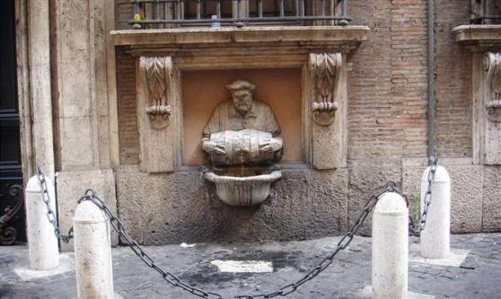 fontana-del-facchino