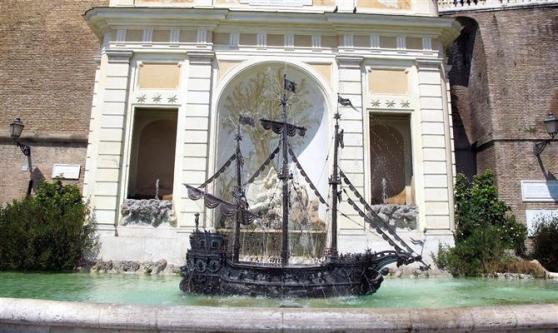 fontana-della-galera