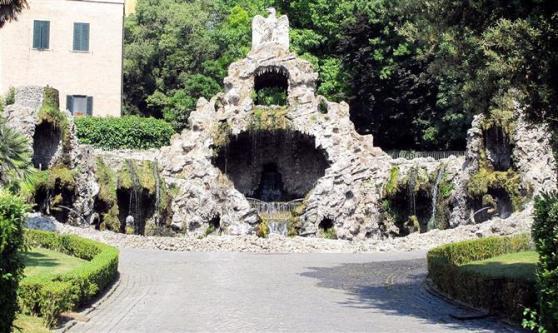 fontana-dellaquilone