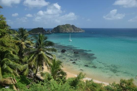 ilha-brasil-fernando-de-noronha