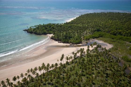 ilha-brasil-ilha-de-boipeba-ba