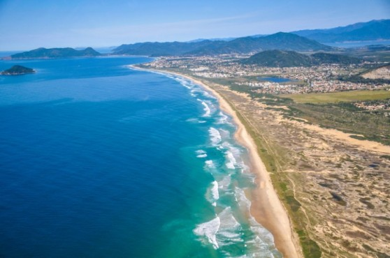 ilha-brasil-ilha-de-santa-catarina-sc
