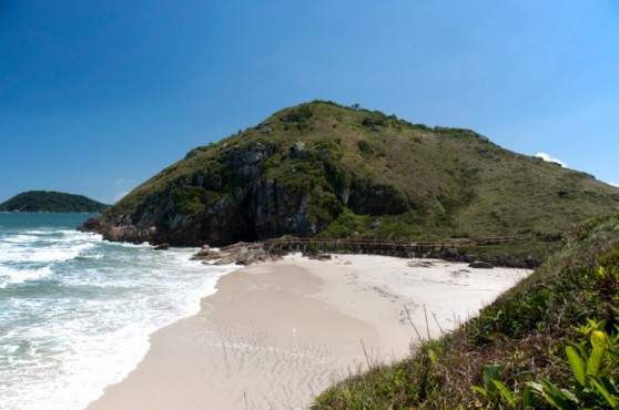 ilha-brasil-ilha-do-mel-pr