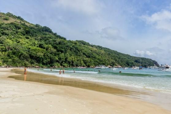 ilha-brasil-ilha-grande-rj