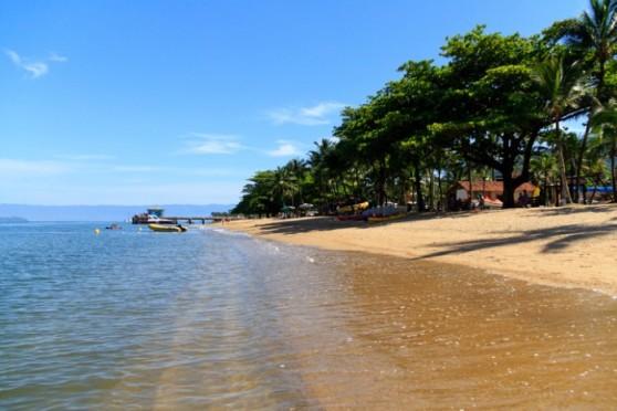 ilha-brasil-ilhabela-sp