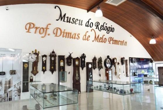 museu-relogio