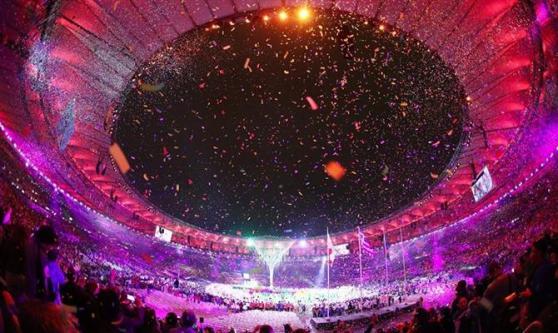 olimpiadas-toquio