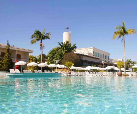 piscina_original