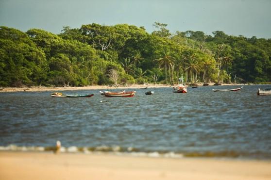 praia-do-pesqueiro1