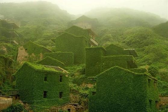 vila-chinesa1