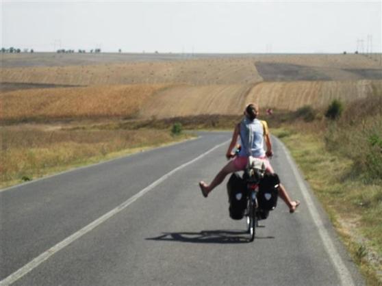 Eurovelo, na Europa, é inspiração para o Turismo de Campinas (SP)