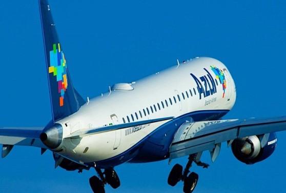 azul-1-650x440