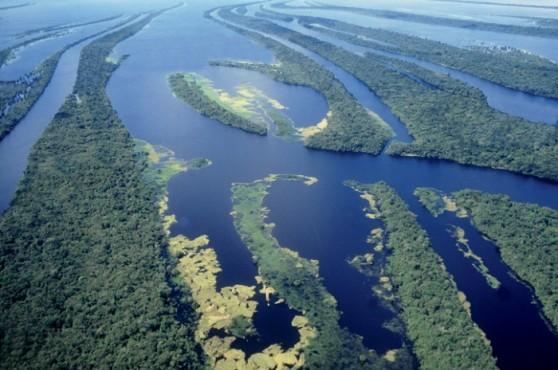cruzeiro-fluvial-amazonas