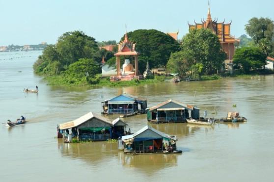 cruzeiro-fluvial-mekong