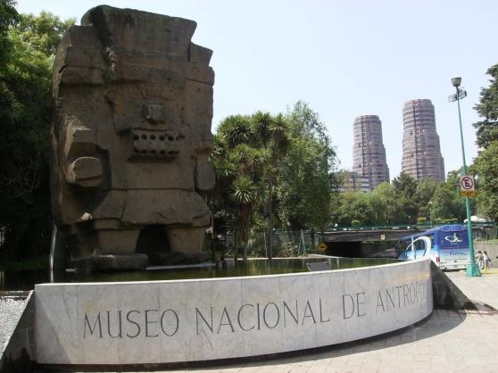 museu-nacional-de-antropologia