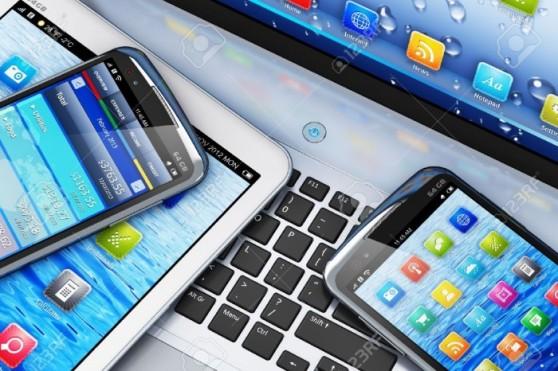 Estudo revelou que cerca de 92% dos hóspedes de hotéis e resorts possuem um smartphone