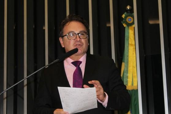 Vinícius Lummertz destaca a flexibilização de vistos