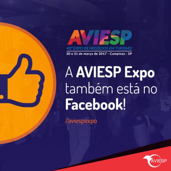 face_aviespexpo