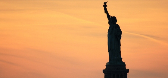 statue-of-liberty-1764956-2