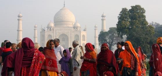 1-india-416777-2