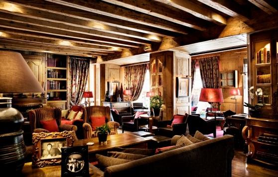 hotel-mont-blanc-2