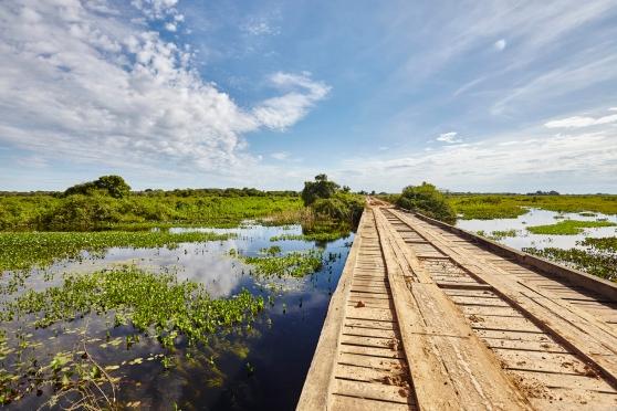 olhos-do-pantanal_ponte_8978